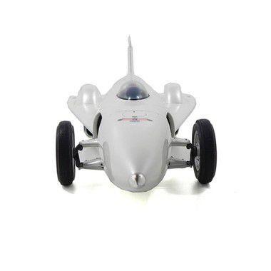Miniatura Gm Firebird 1 Concept 1953 1/18 True Scale