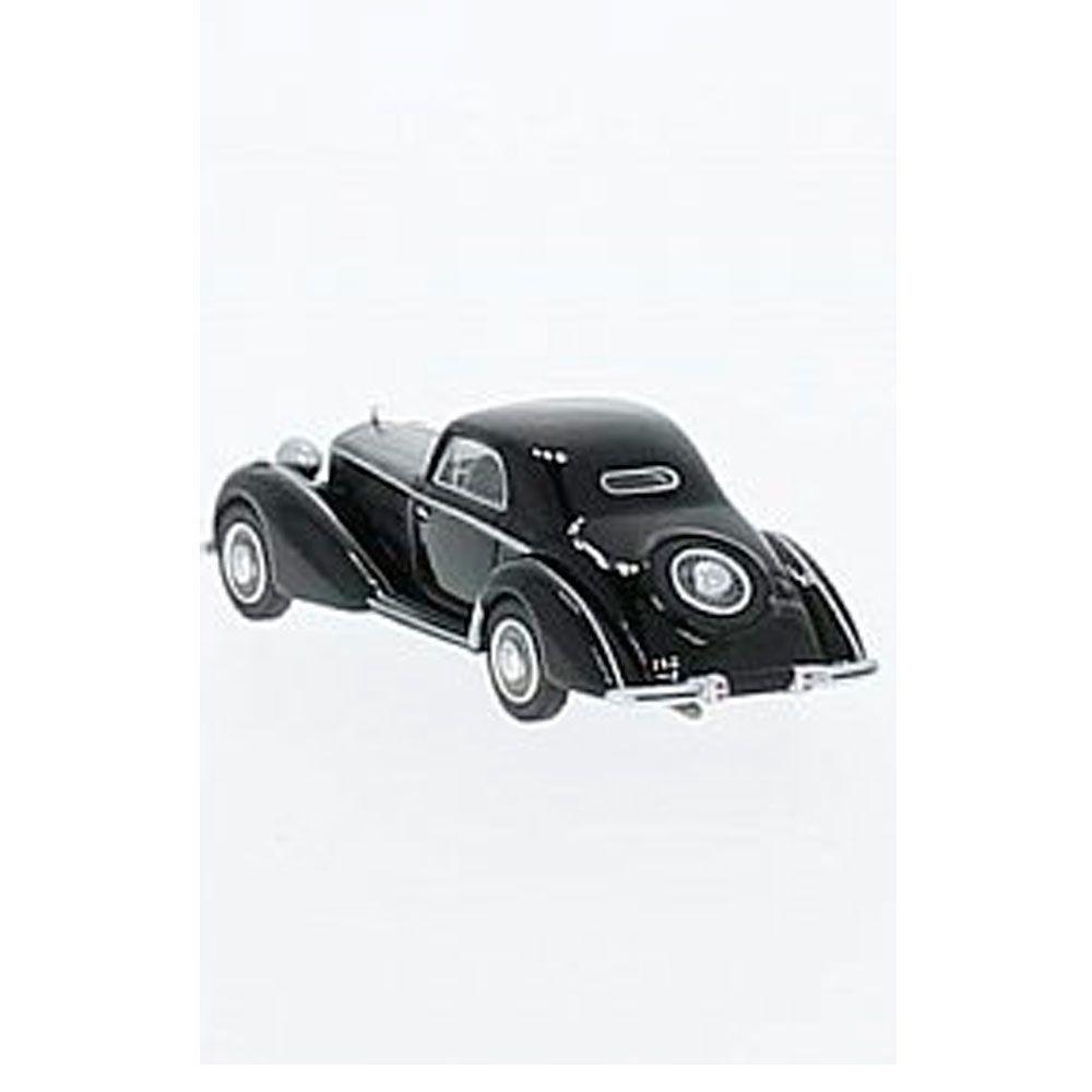 Miniatura Horsch 853 Spezial Coupe 1/87 Bos Best of Show