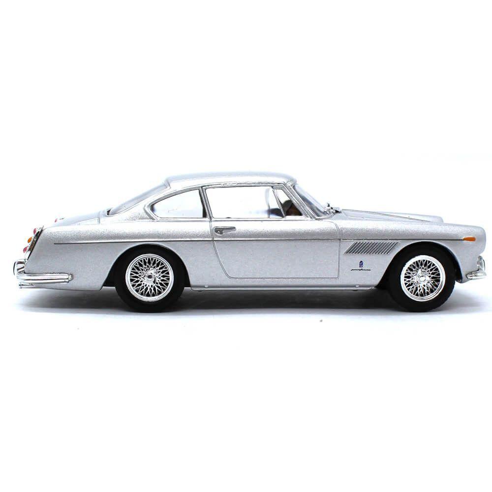 Miniatura Ferrari 250 GTE 2+2 1/43 Ixo Ferrari Collection