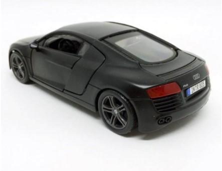 Miniatura Audi R8 1/24 Maisto