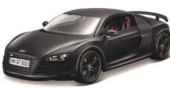 Miniatura Audi R8 GT 1/18 Maisto
