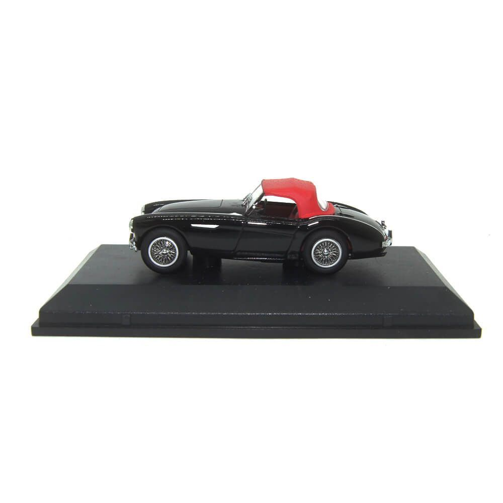Miniatura Austin-Healey 100 BN1 1/43 oxford