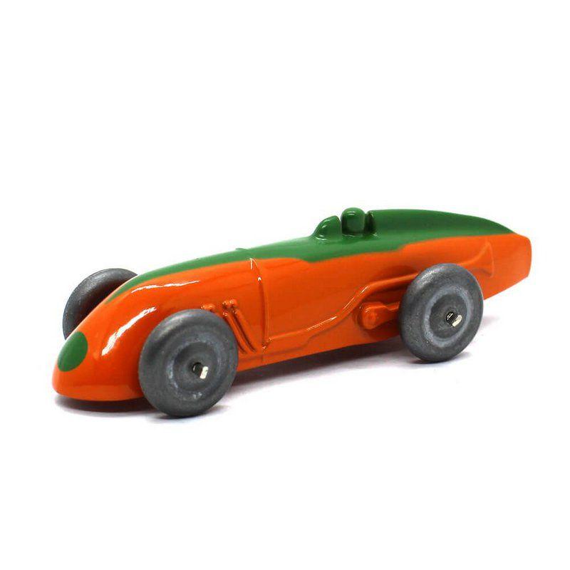Miniatura Auto de Course 1/43 Dinky Toys