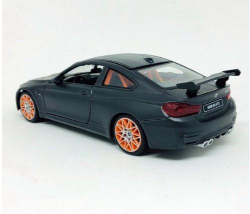 Miniatura BMW M4 GTS 1/24 Maisto