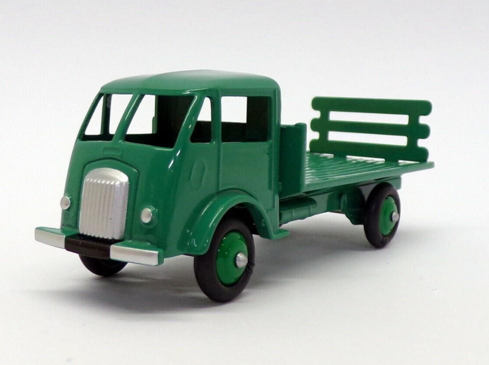 Miniatura Caminhão Ford Plateau Brasseur 1/43 Dinky Toys