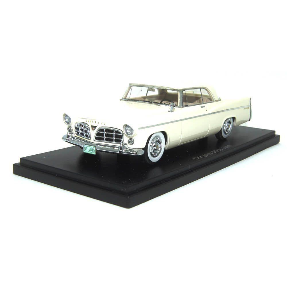 Miniatura Chrysler 300B 1/43 Neo