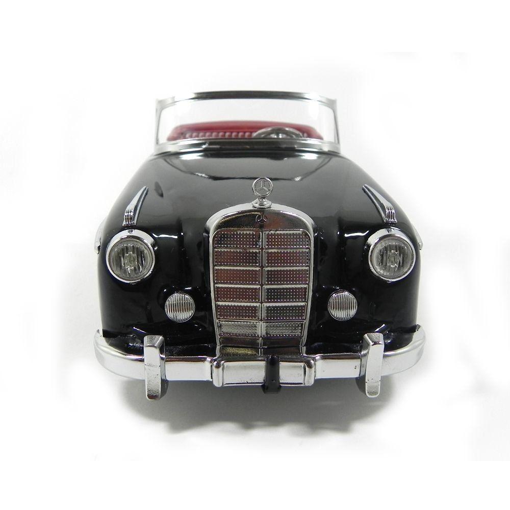 Miniatura Classic Roll Fix 1085 Cabriolet 1/18 Schuco
