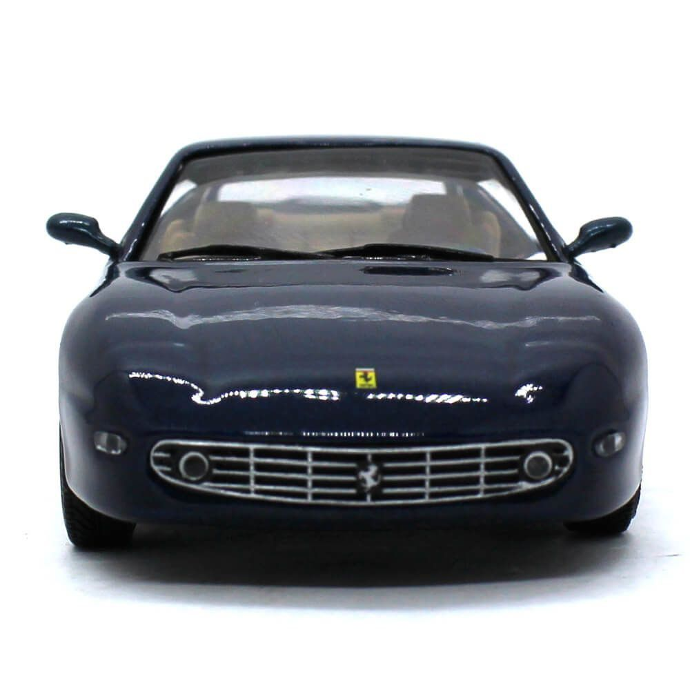 Miniatura Ferrari 456 M 1/43 Ixo Ferrari Collection