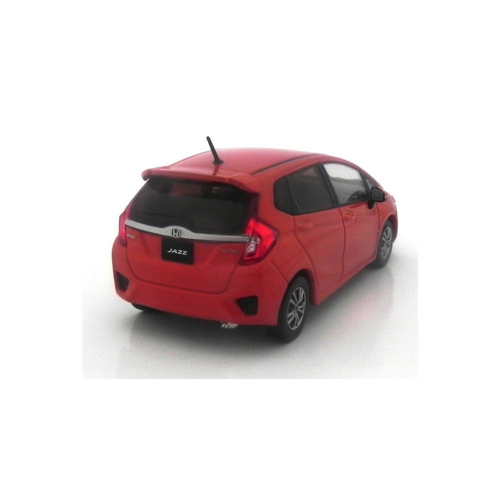 Miniatura Honda Fit Jazz 2015 1/43 Premiumx