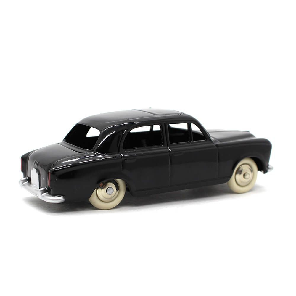 Miniatura Peugeot Berline 403 1/43 Dinky Toys