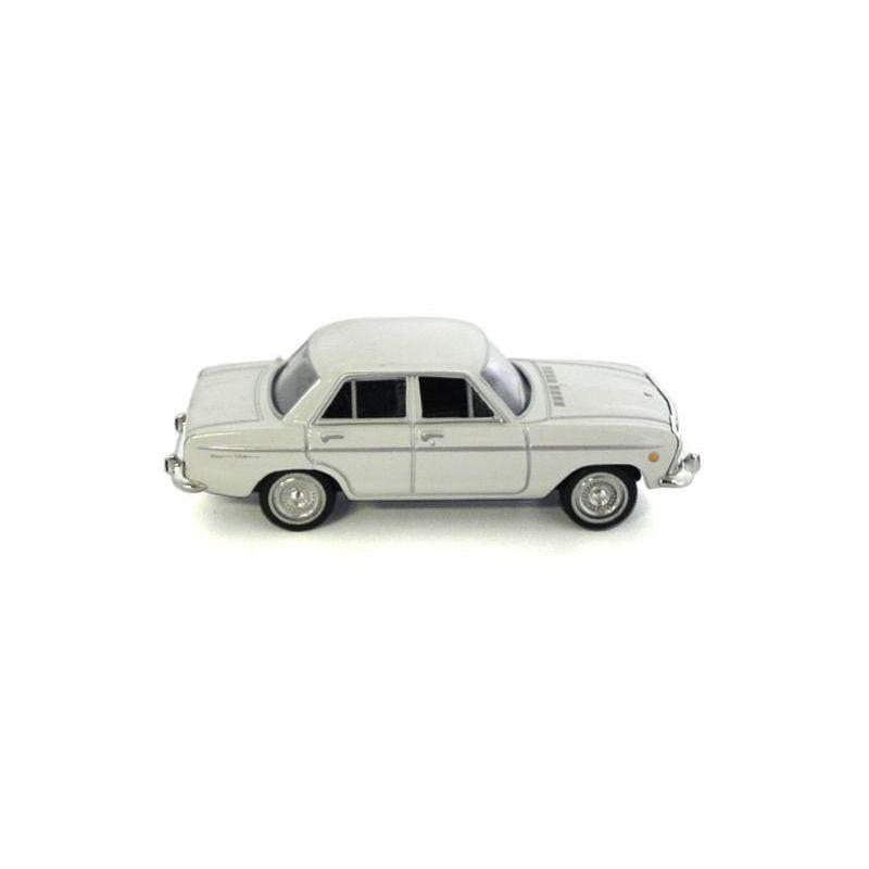 Miniatura Prince Skyline 1500J 1/64 Tomica