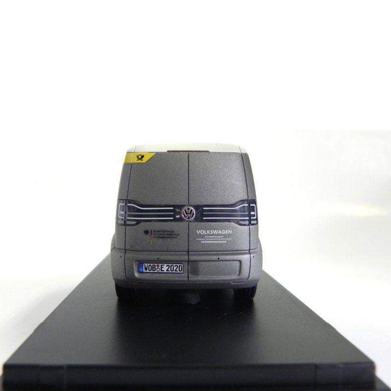Miniatura Volkswagen ET! 2013 1/43 Norev