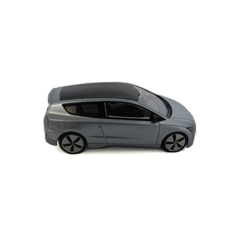 Miniatura Volkswagen UP Studie Lite 2014 1/43 Looksmart