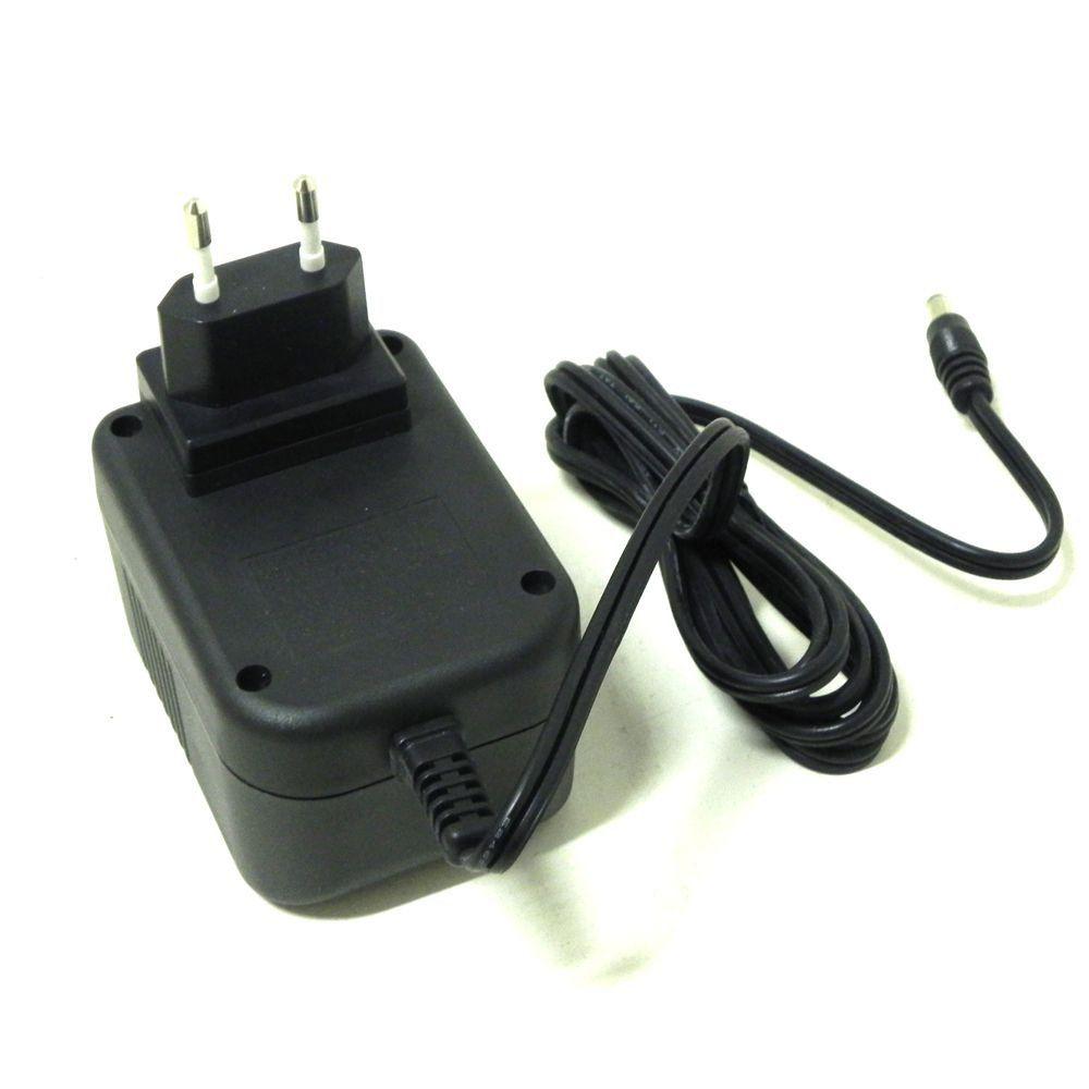 Transformador 18 Volts Para Pista Digital Scx