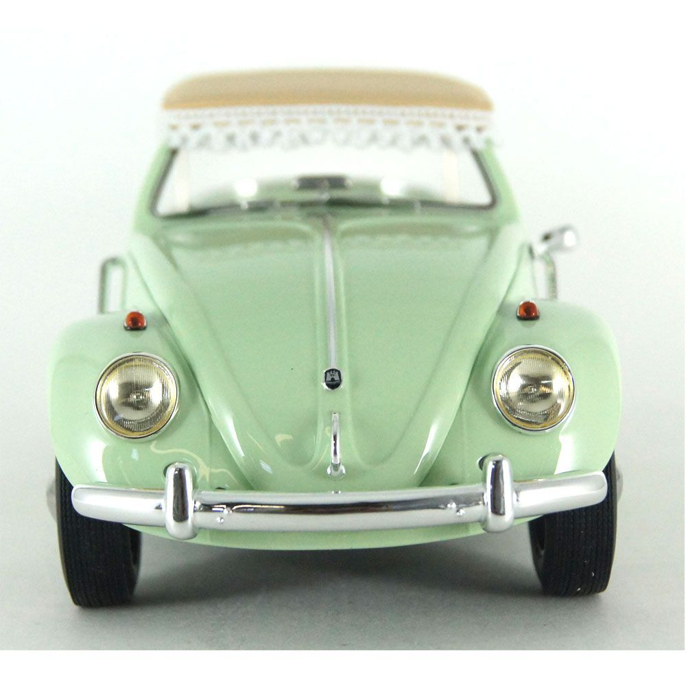 Volkswagen Käfer Jolly 1/18 Schuco