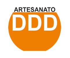 Artesanato DDD
