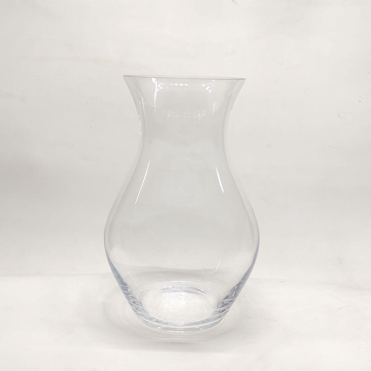 Vaso de Vidro Stig