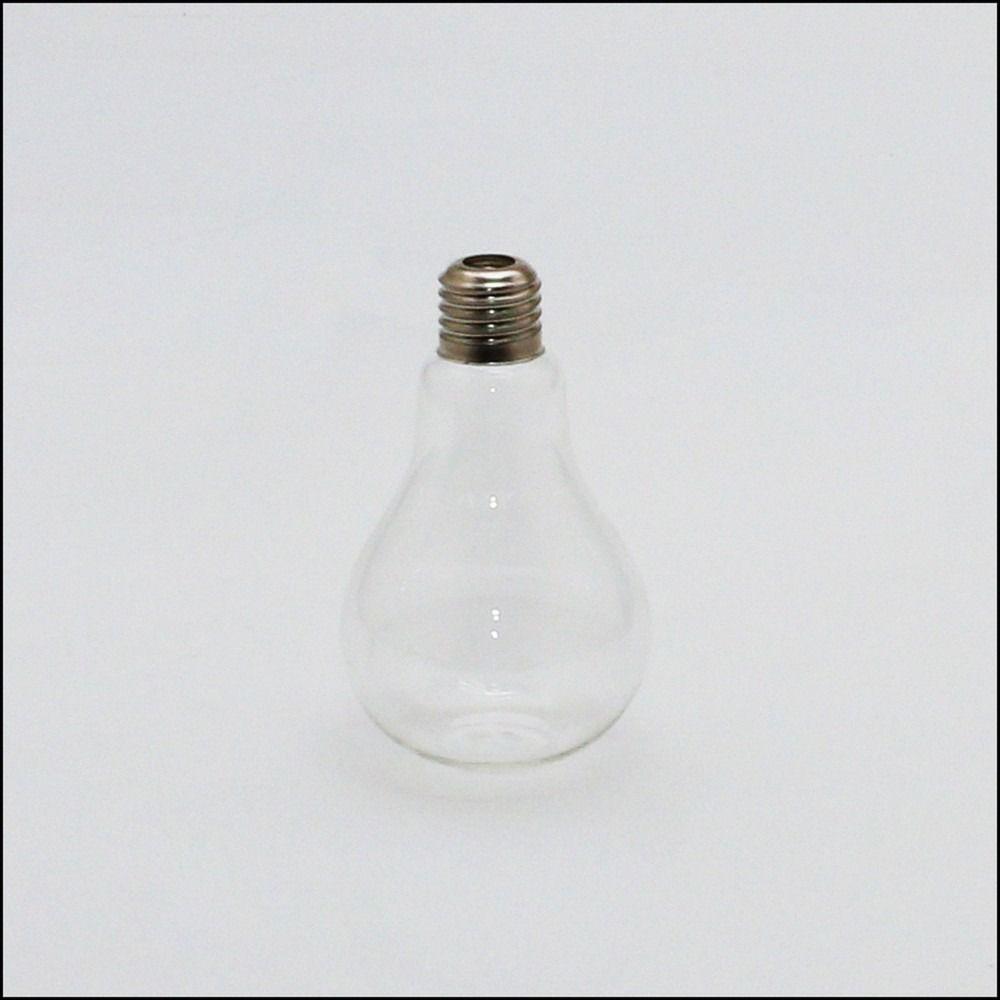 Vaso Decorativo Lâmpada