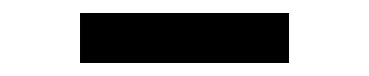MENEGATTI COURO