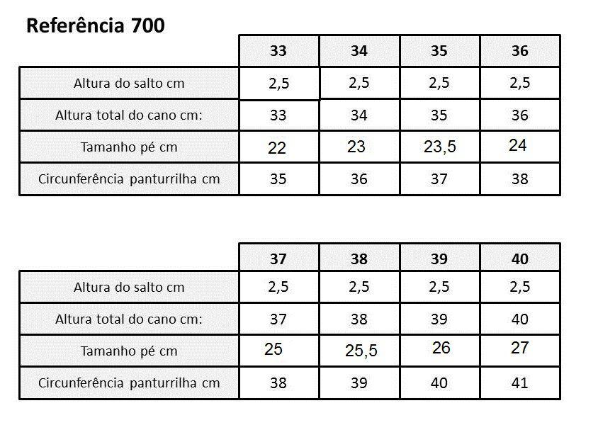 BOTA MONTARIA SOLADO BAIXO COURO LEGITIMO