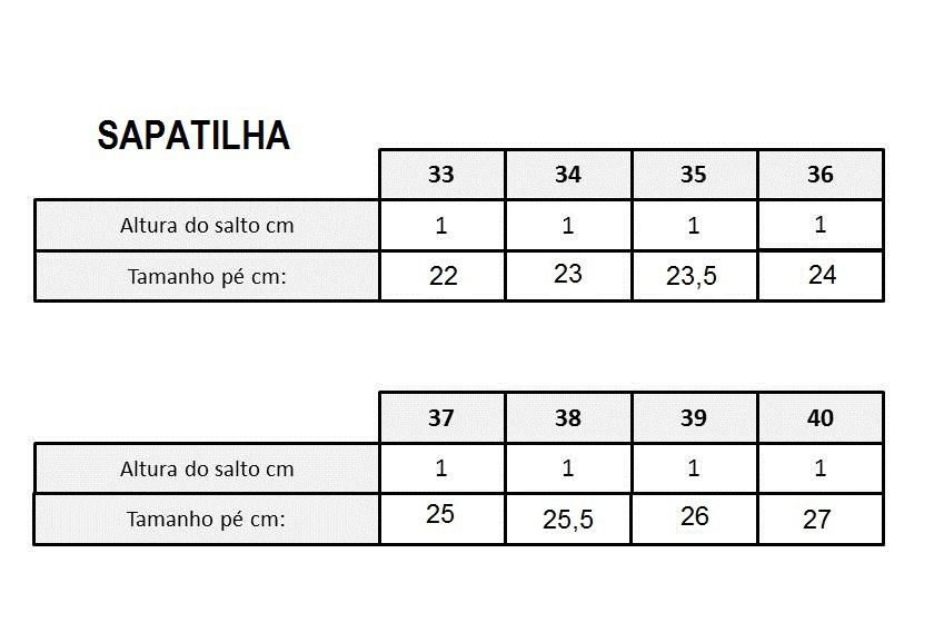 SAPATILHA EM COURO CASTOR