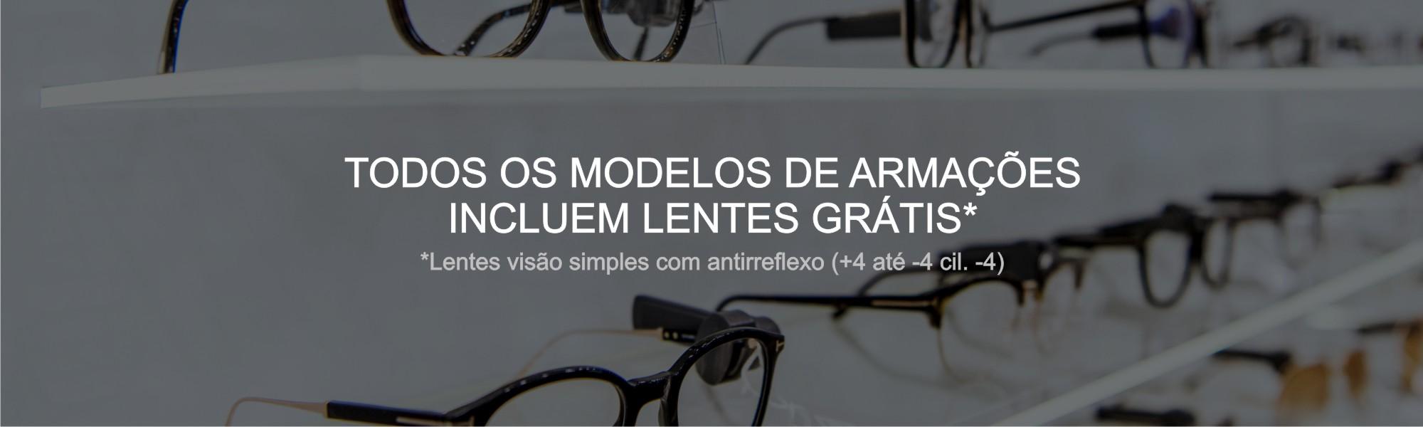 Todos óculos