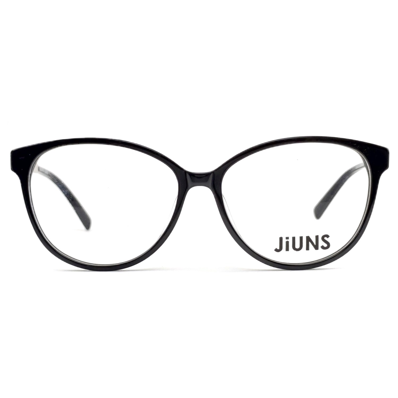 JiUNS MB4402