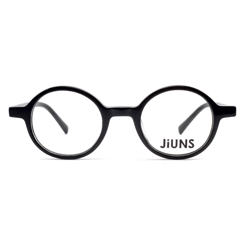 JiUNS MB4460