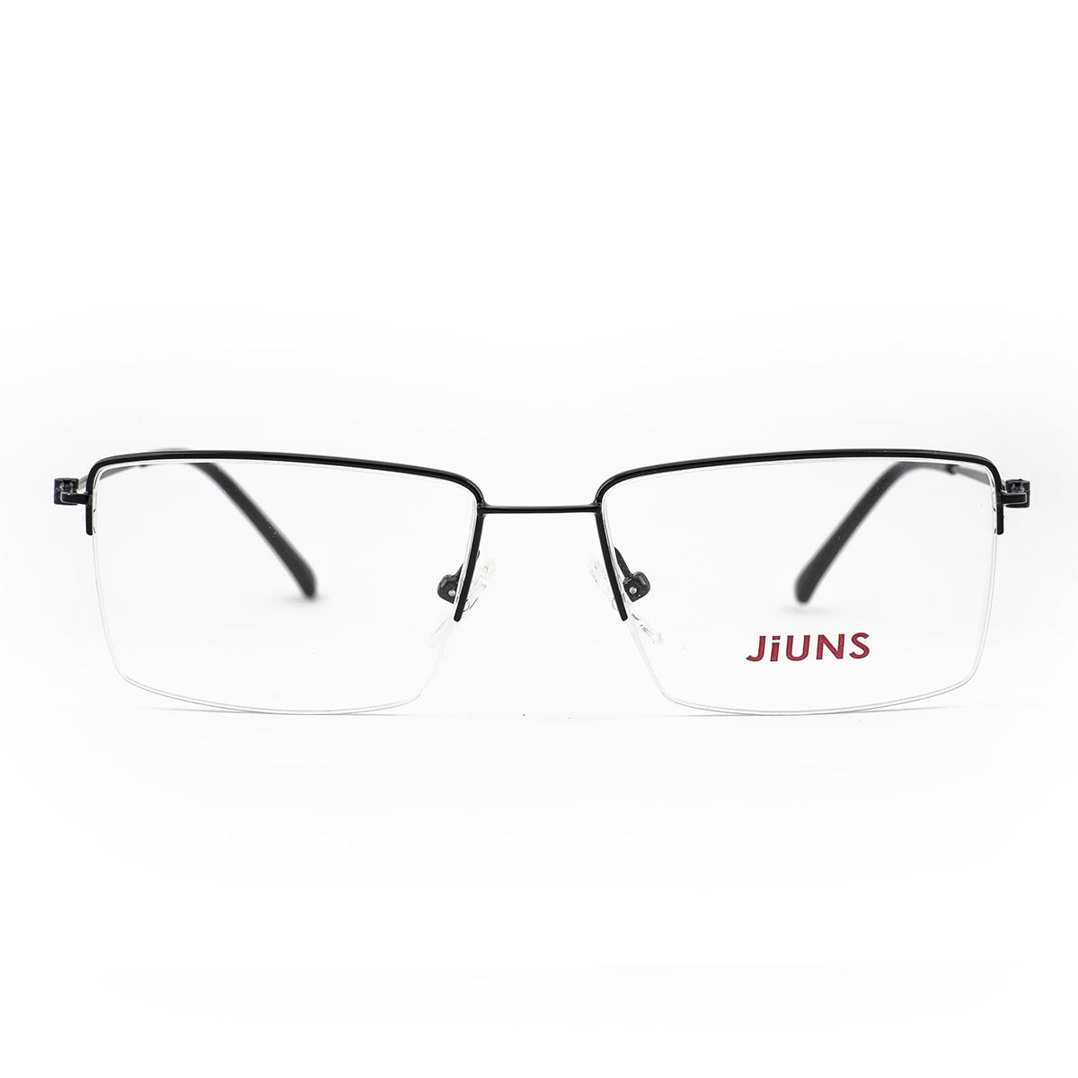 JiUNS MJ3805