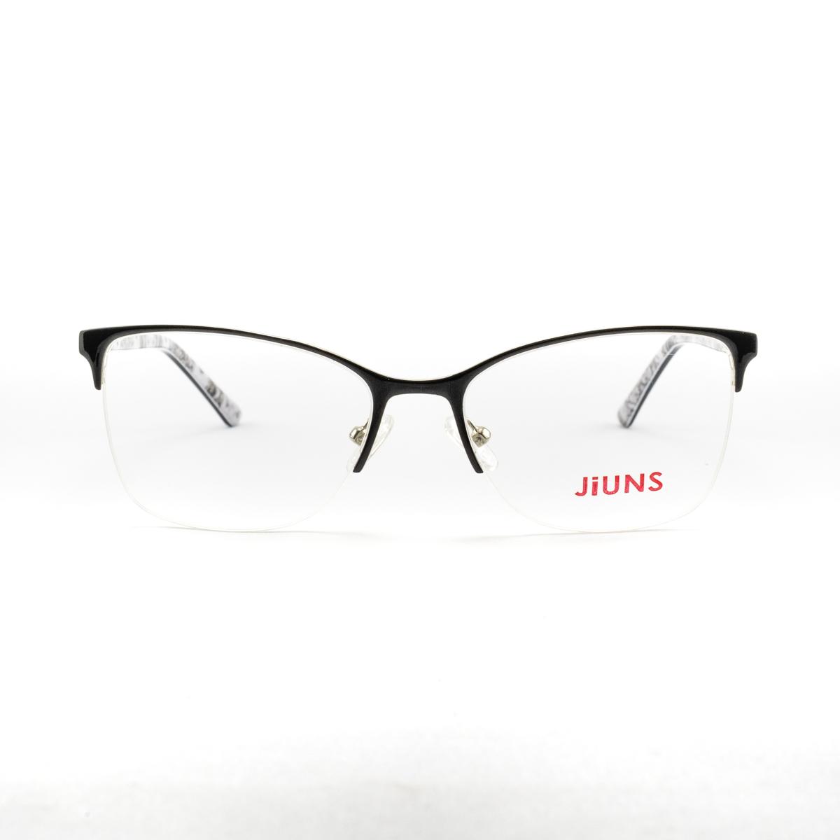 JiUNS MJ4334