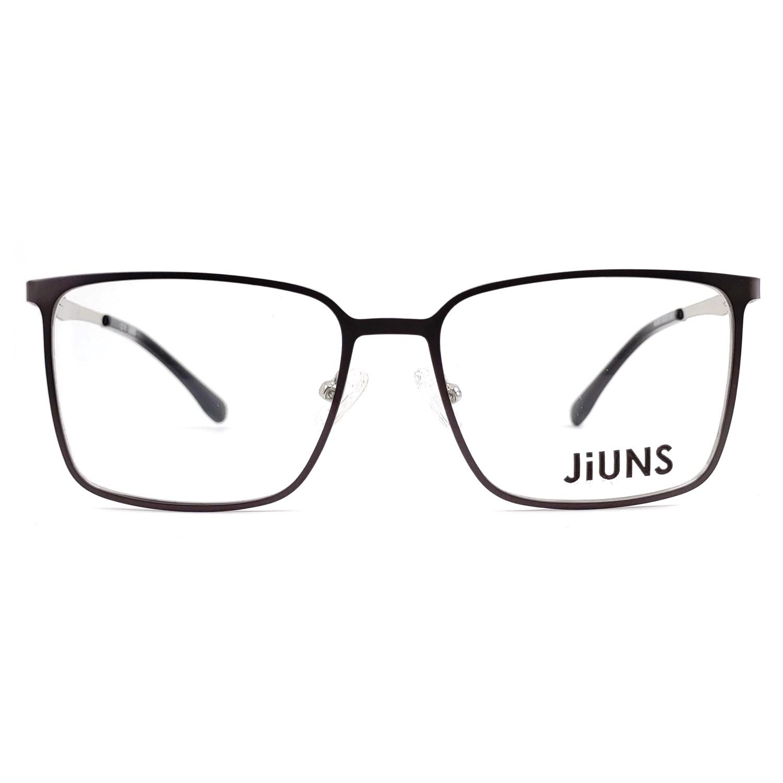 JiUNS MJ4341
