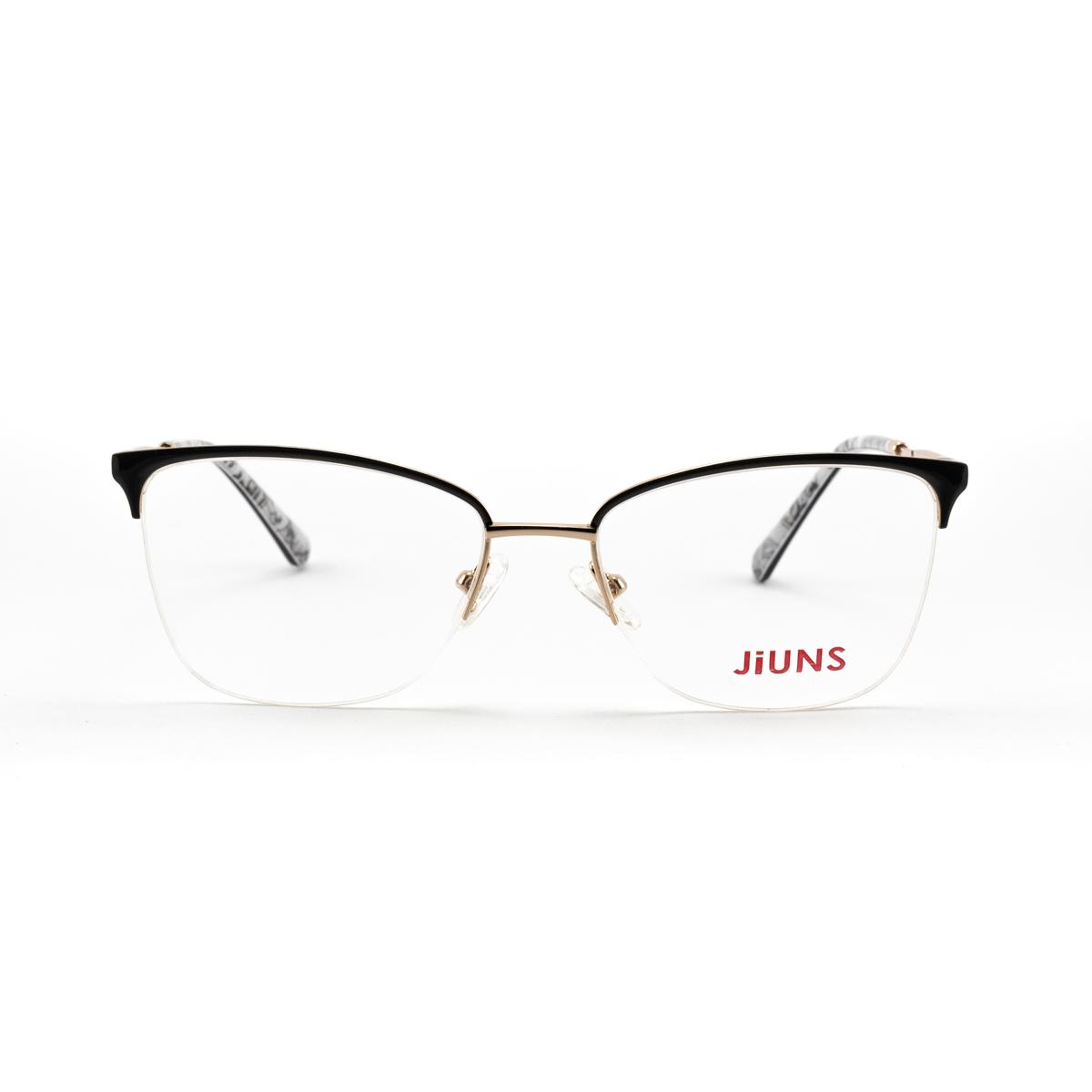 JiUNS MJ4345
