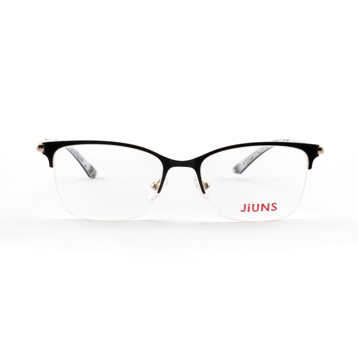 JiUNS MJ4346