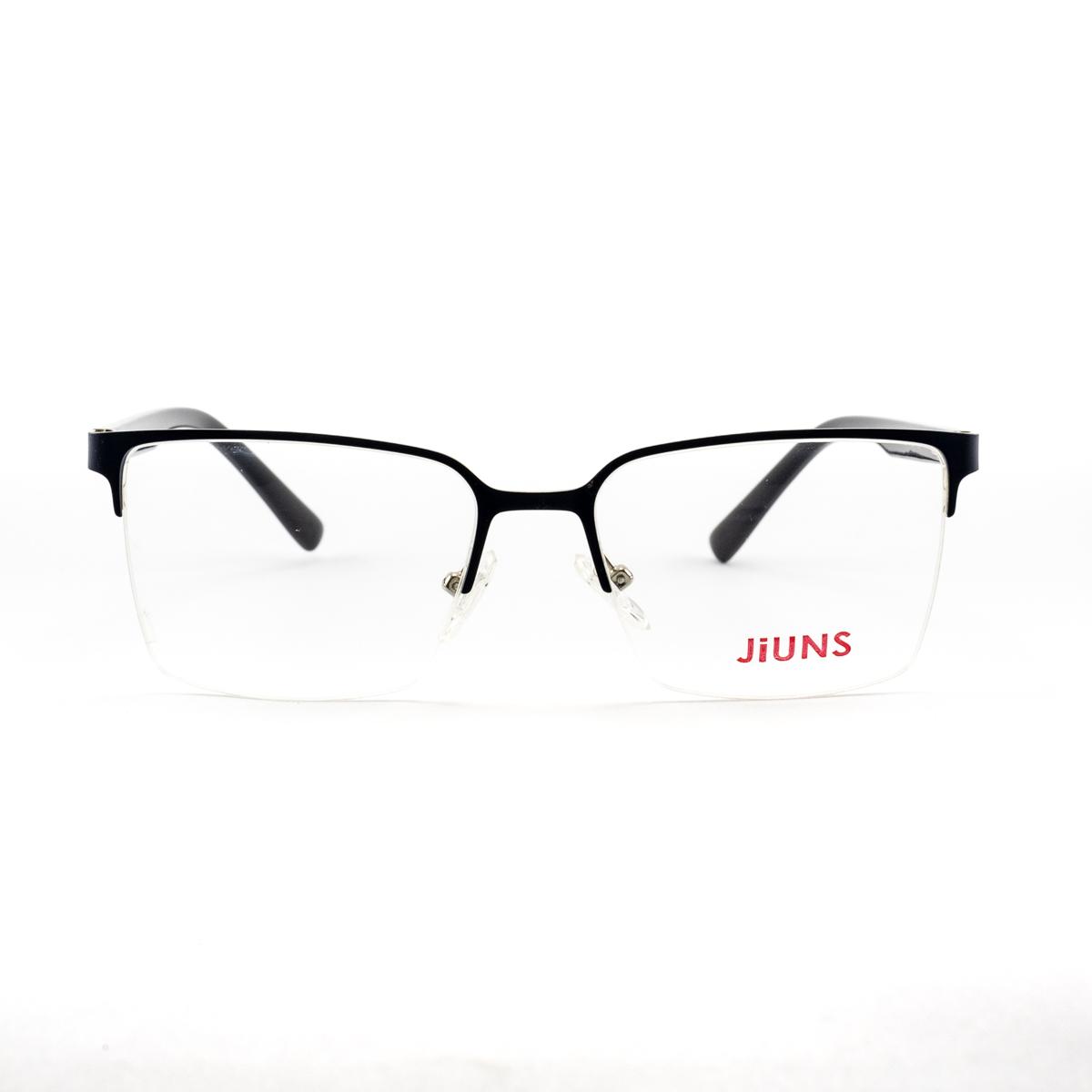 JiUNS MJ4389