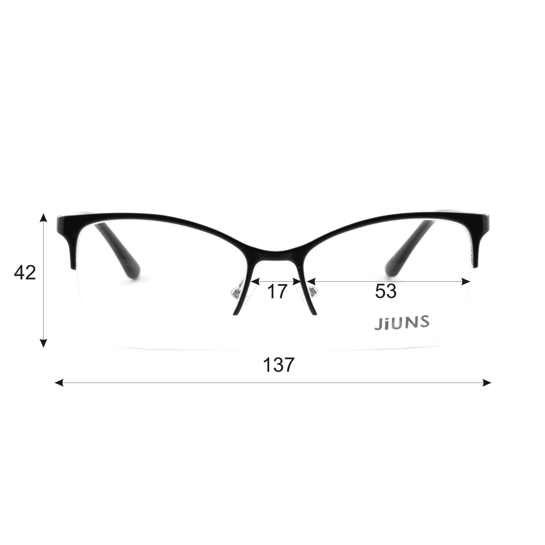 JiUNS MJ4411