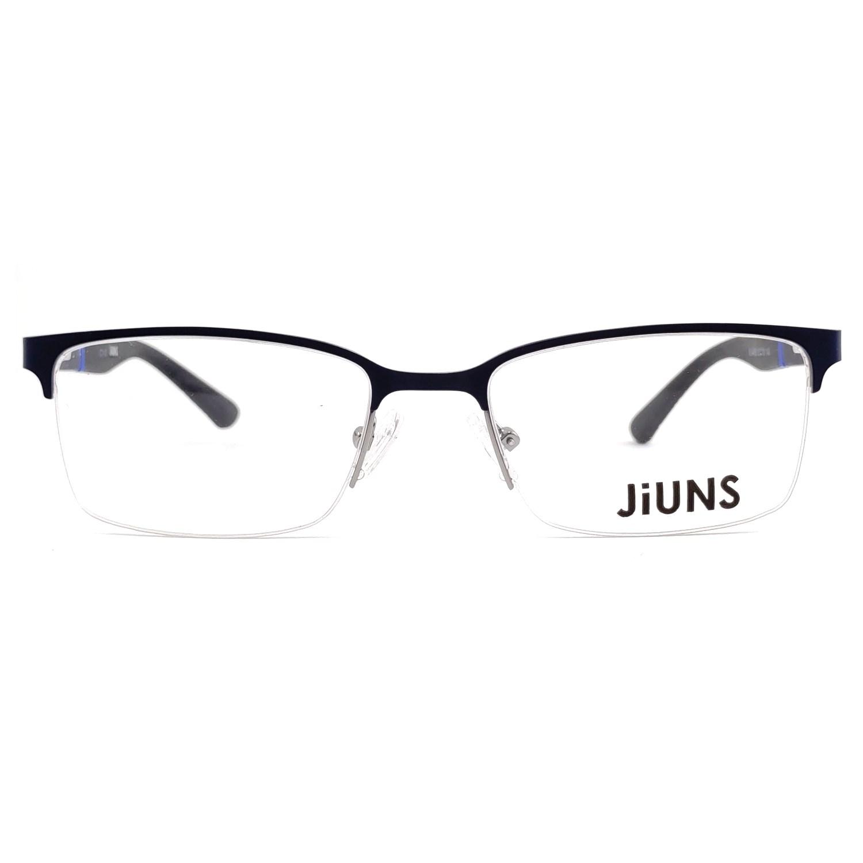 JiUNS MJ4456