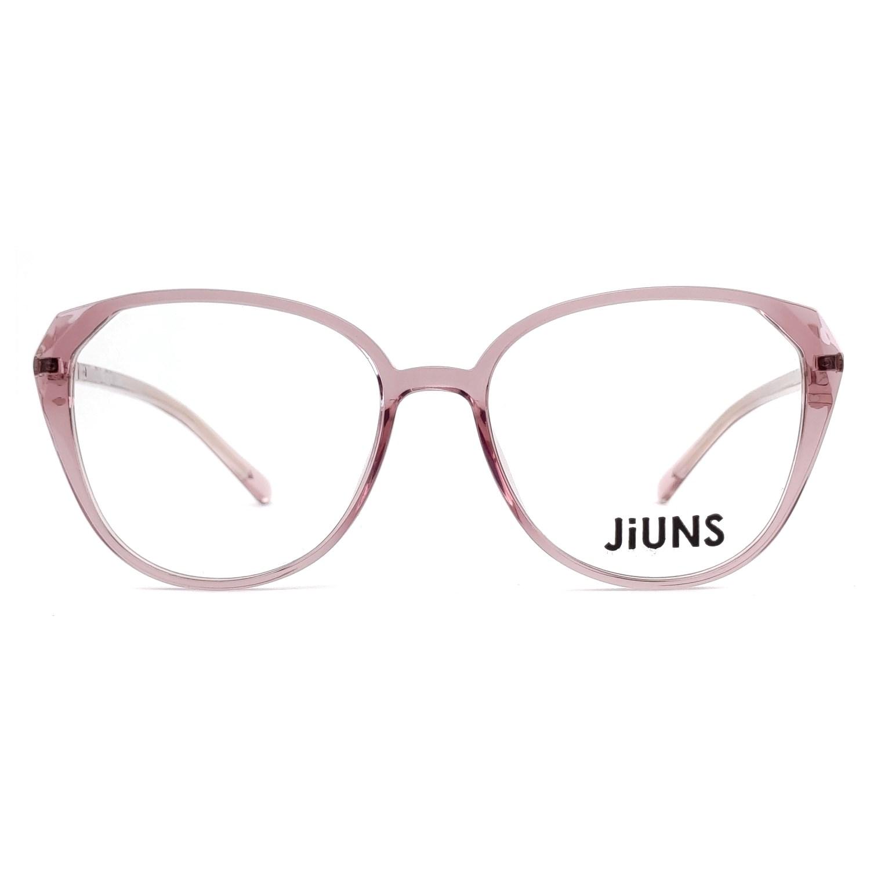 JiUNS MT4302