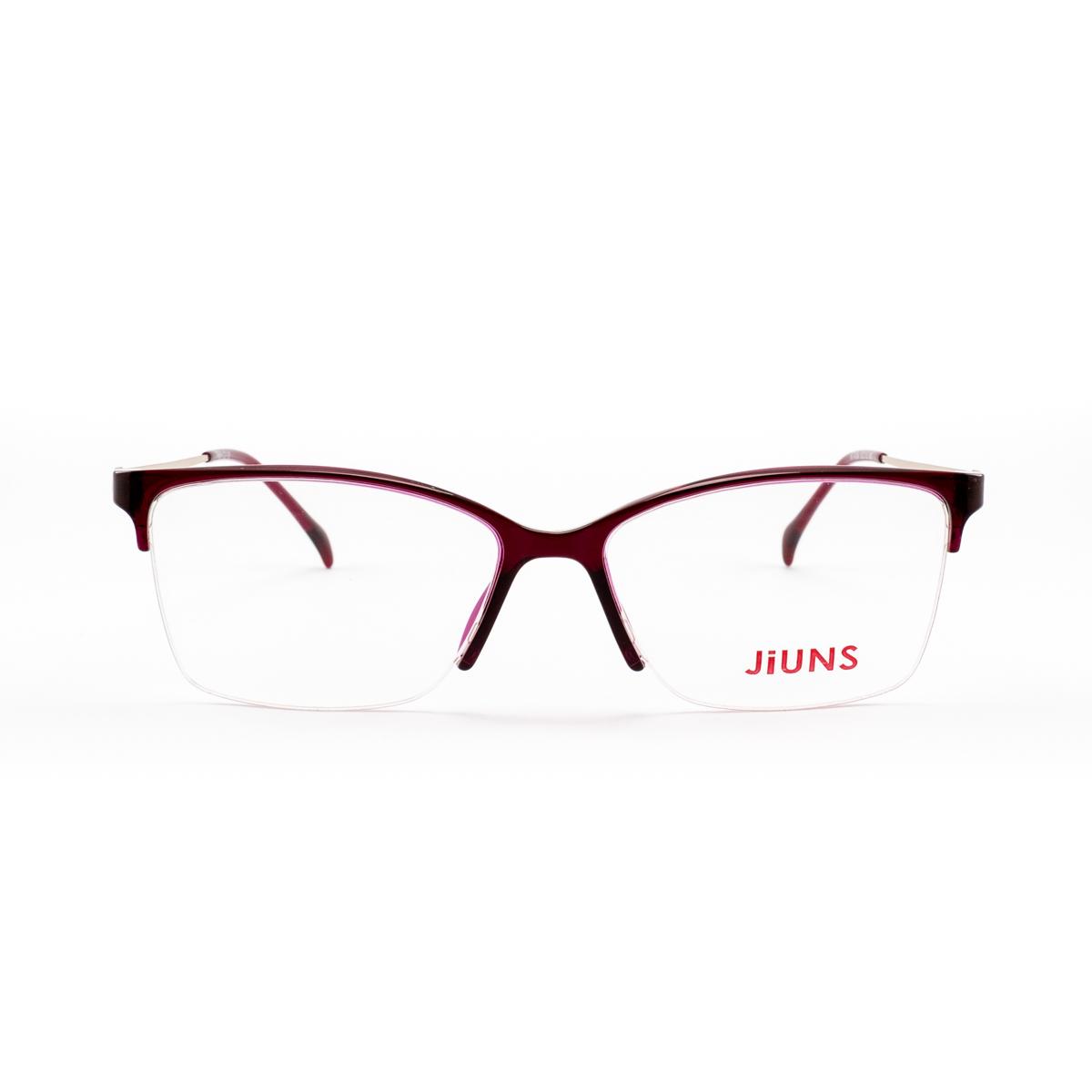 JiUNS MT4364