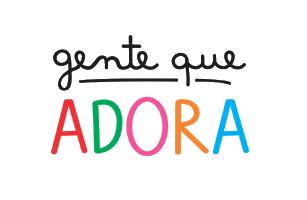 Boneca Sereia Branquinha M, da Gente que Adora - Cód. GA-B01M
