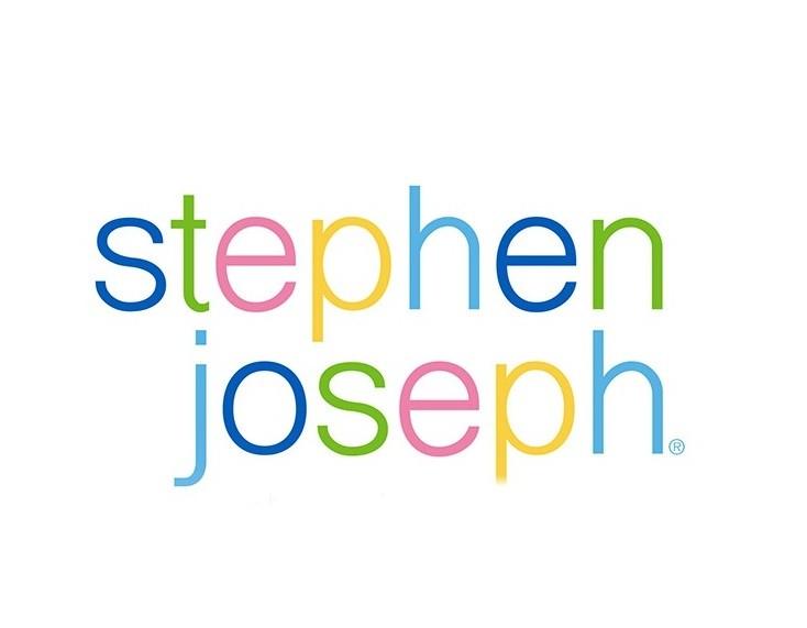 Boutique de Acessórios Sereia, da Stephen Joseph - Cód. BB2790