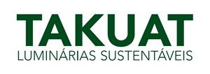 Takuat Luminárias Sustentáveis
