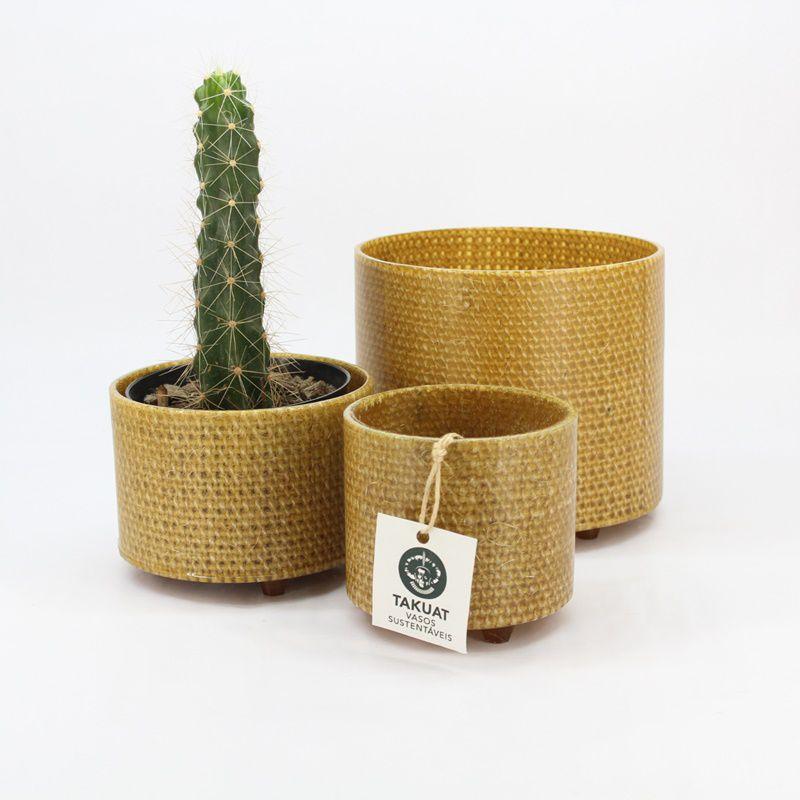 Kit de Vasos #1