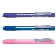 Caneta Borracha Clic Eraser Pentel