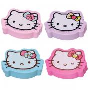 Borracha Molin - Hello Kitty