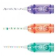 Fita Decorativa Tilibra 5mmX3m - Várias Estampas