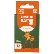 Grafite 0,5mm