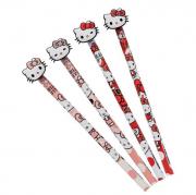 Lápis Top Molin - Hello Kitty