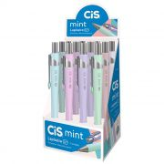 Lapiseira CIS Mint 0,7