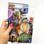 Mini Kit Avengers