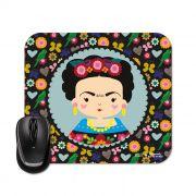 Mouse Pad - Frida